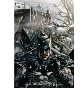 Batman: Noel