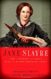 Jane Slayer