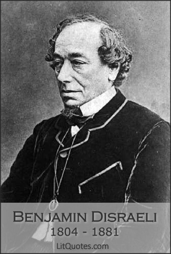 "a biography of benjamin disraeli ""beaconsfield, benjamin disraeli, earl of"", in encyclopædia britannica, (11th ed), 1911 the right hon b disraeli in cartoon portraits and biographical."